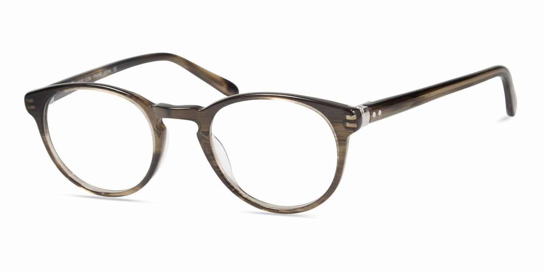 modo 6514 eyeglasses free shipping