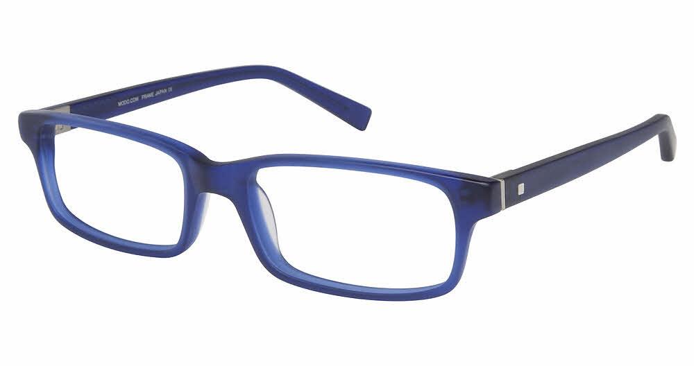 Modo 6024 Eyeglasses