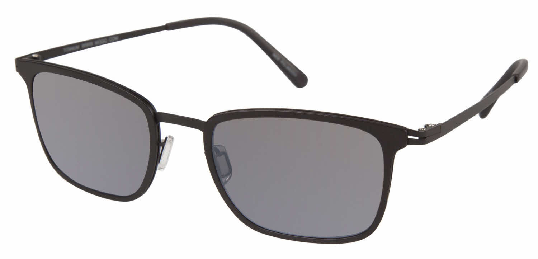 Modo 653 Sunglasses