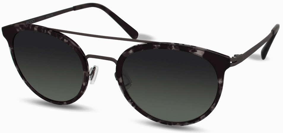 Modo 664 Sunglasses