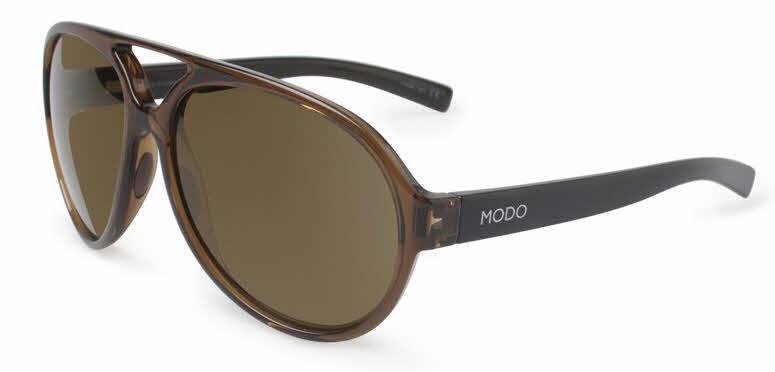 Modo Spa Sunglasses