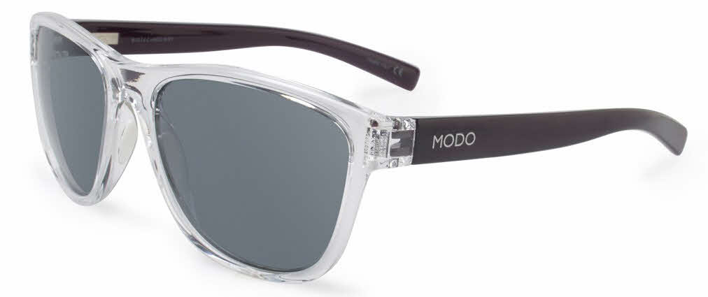 Modo Yas Marina Sunglasses