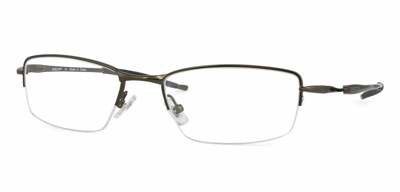 Nascar Sunglasses  nascar nascar nco n15 eyeglasses free shipping