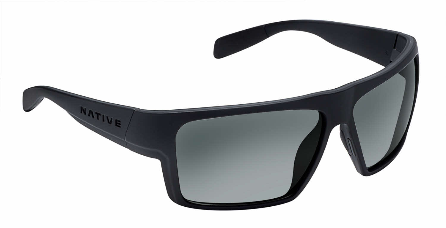 Native Eldo Sunglasses