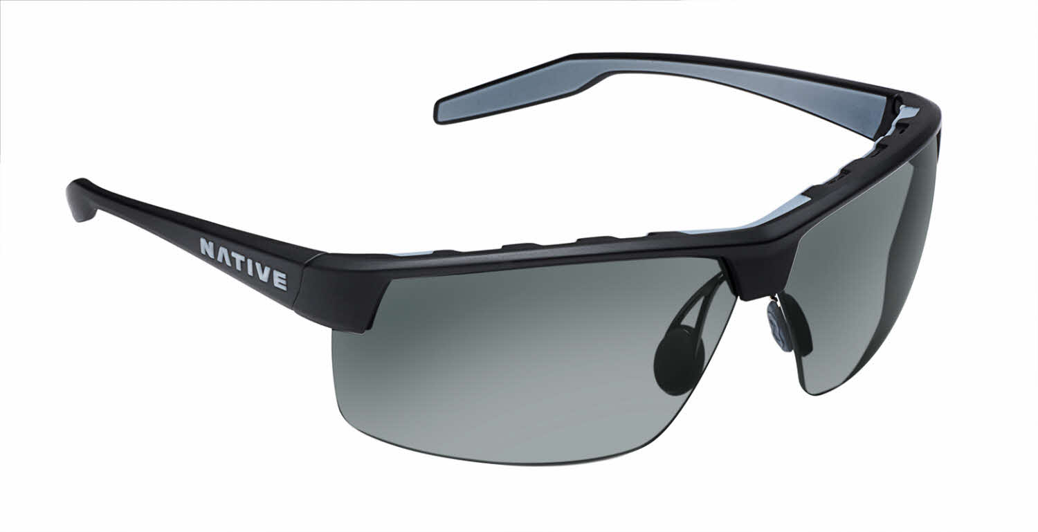 Native Hardtop Ultra XP Sunglasses