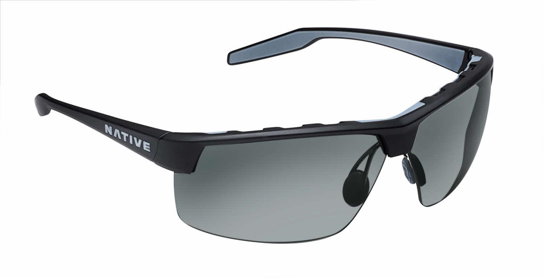 Native Hardtop Ultra XP Sunglasses
