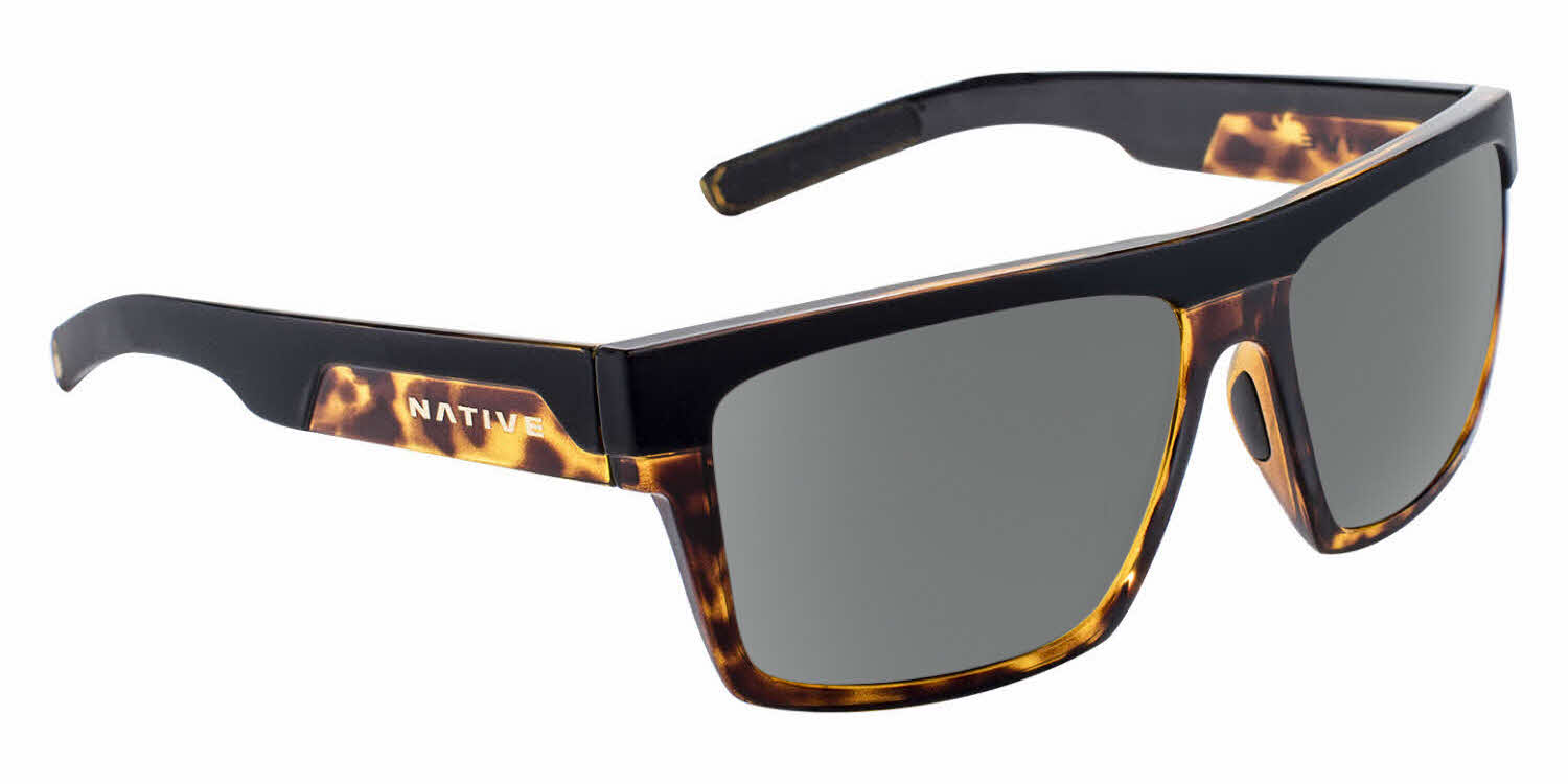 Native El Jefe Prescription Sunglasses
