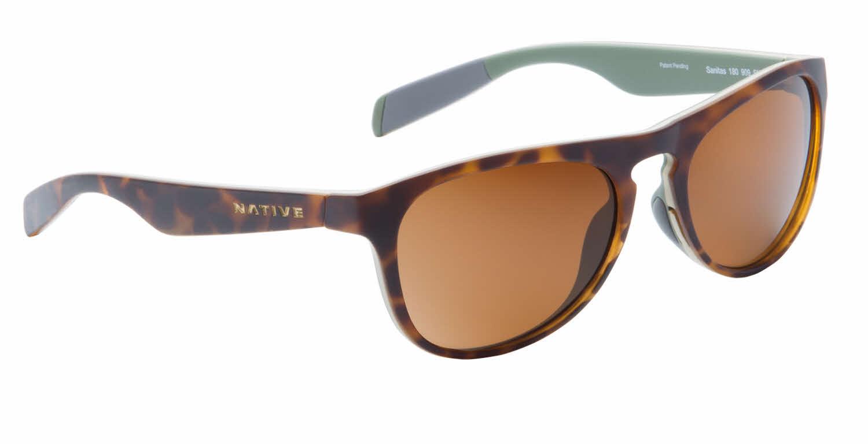 c46b3426f3 Native Sanitas Sunglasses