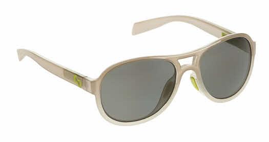 Native Chilkat Sunglasses