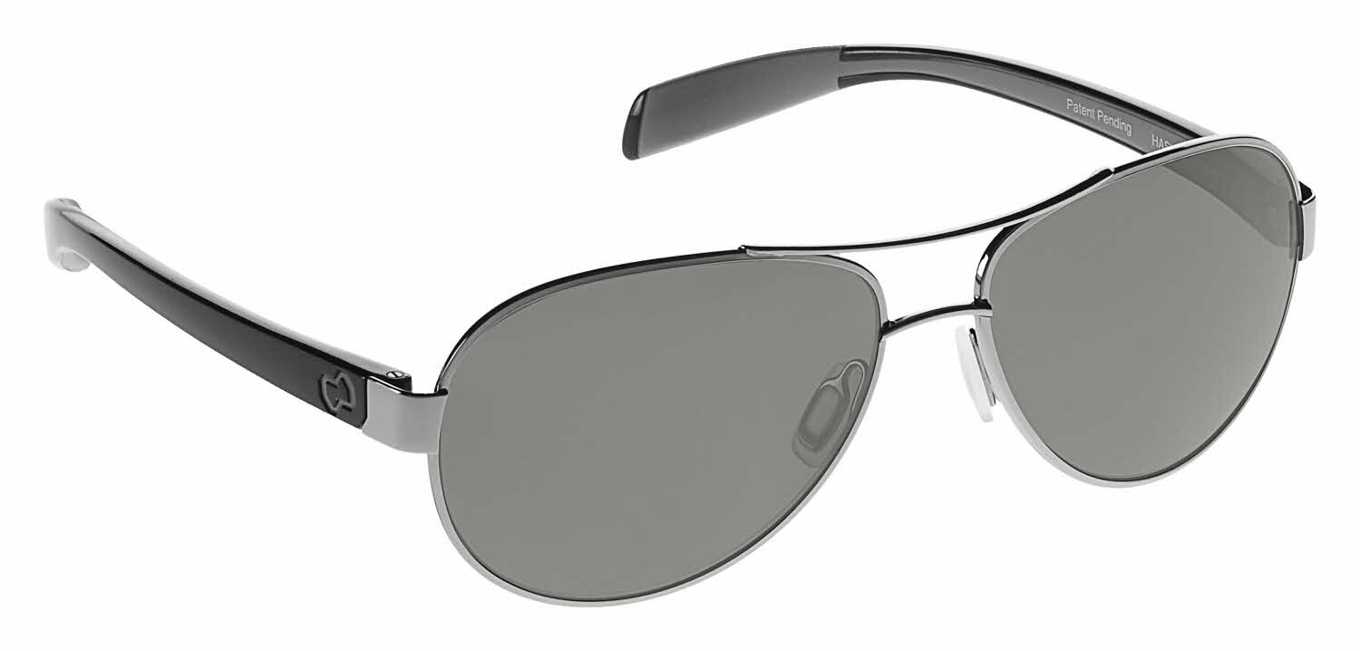 Native Haskill Sunglasses
