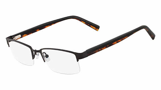 38be4777618 Nautica N7229 Eyeglasses