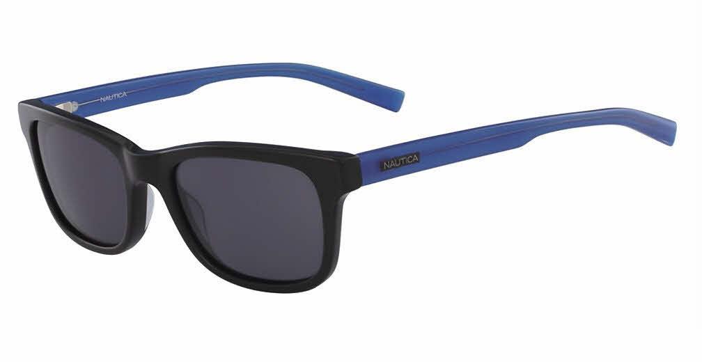 bab21decff2 Nautica N6231S Sunglasses