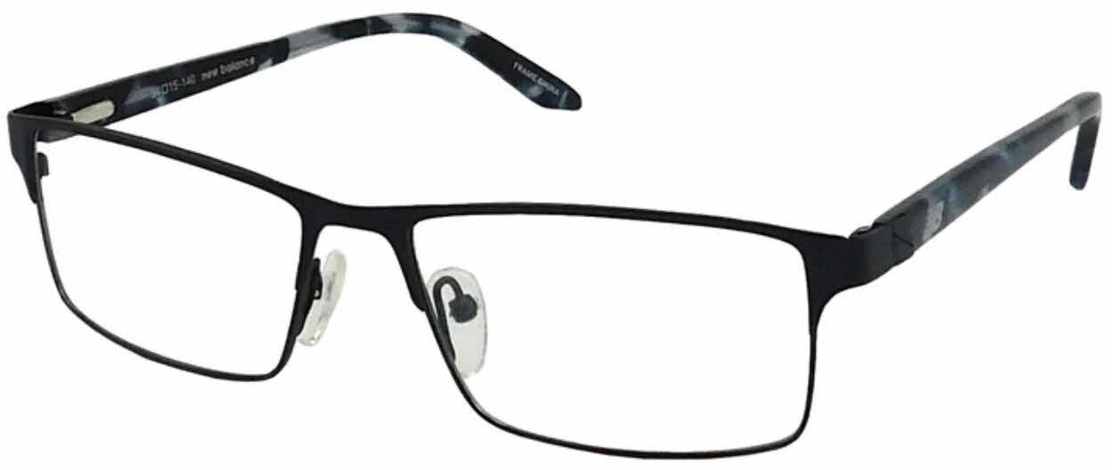 New Balance NB 520 Eyeglasses