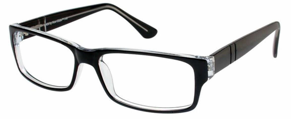 New Globe M426 Eyeglasses