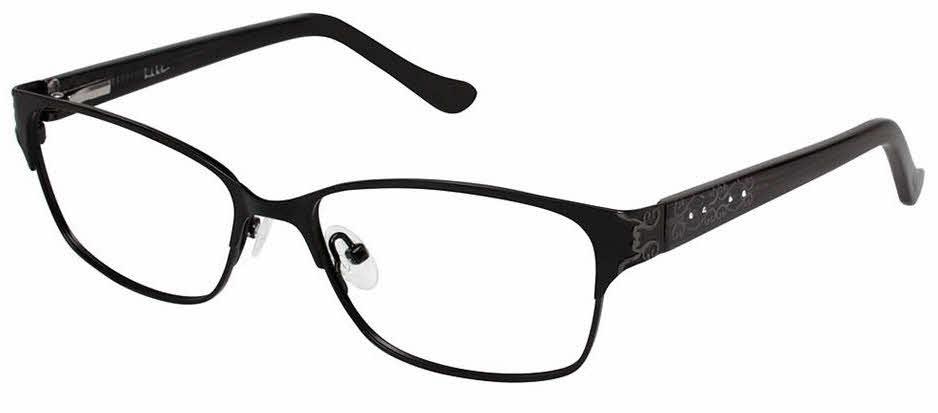 Nicole Miller Duffy Eyeglasses