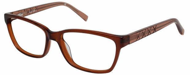 Nicole Miller Berkeley Eyeglasses