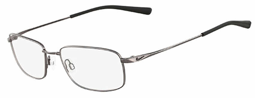 Nike 4235 Eyeglasses