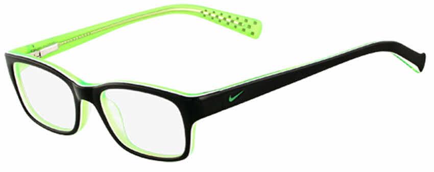 Nike 5513 Eyeglasses