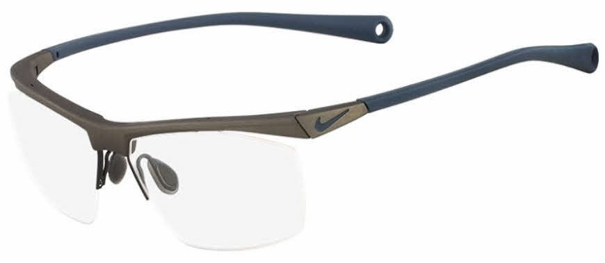 Nike 7072/2 Eyeglasses