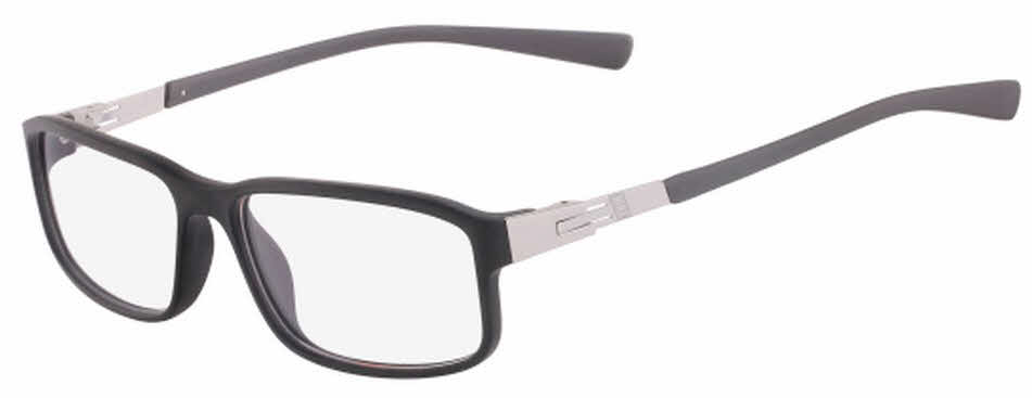 Nike 7108 Eyeglasses