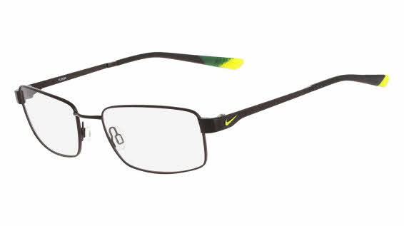 Nike 4272 Eyeglasses