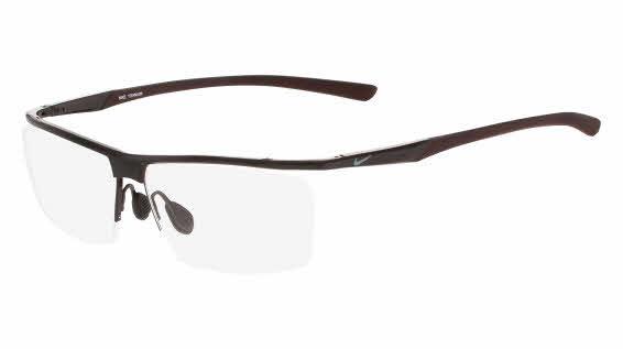 Nike 6061 Eyeglasses