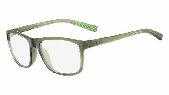 Nike 7097 Eyeglasses