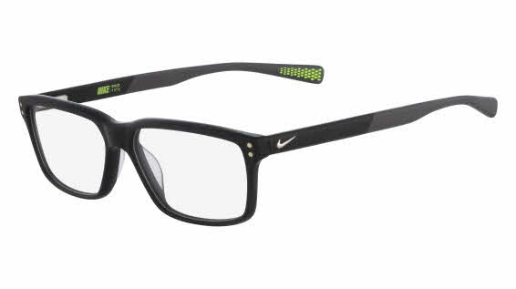 Nike 7239 Eyeglasses