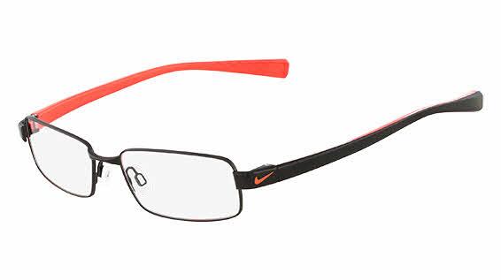 Nike 8093 Eyeglasses