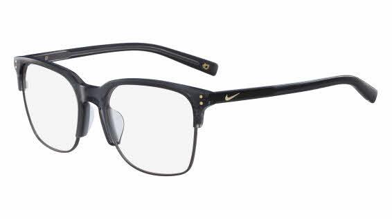 25fe1d0ca30 Nike 38KD Eyeglasses