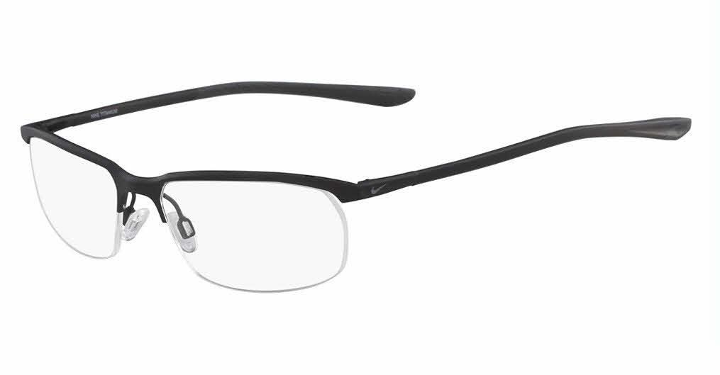 Nike 6070 Eyeglasses