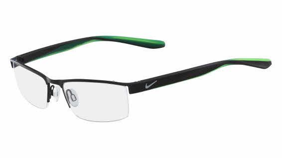 cubrir Matar Moda  Buy nike glasses nose pads > up to 45% Discounts