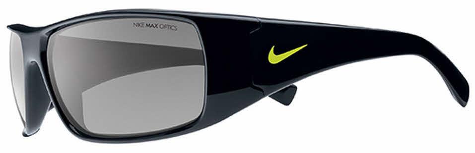 Nike Lava Sunglasses