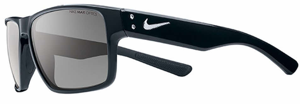nike sunglasses mens sale