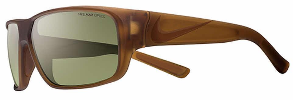 Nike Mercurial 6.0 Sunglasses