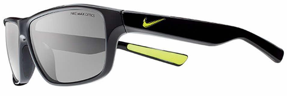 Nike Premier 6.0 Sunglasses