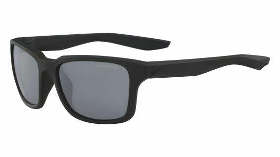 Nike Essential Spree Sunglasses