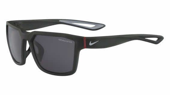 Nike Fleet Sunglasses