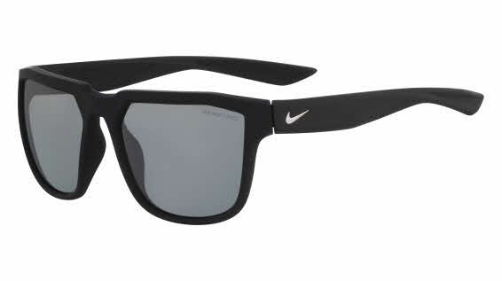 Nike Fly Sunglasses