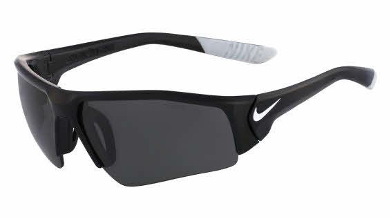 Nike Skylon Ace - XV Pro Sunglasses