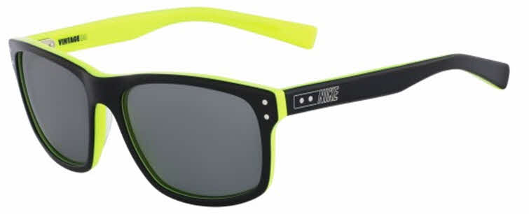 Nike Vintage 80 Sunglasses