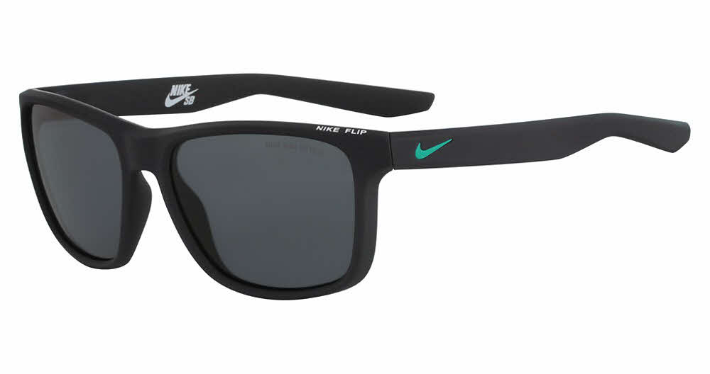 8bfbf42662f Nike Flip Sunglasses