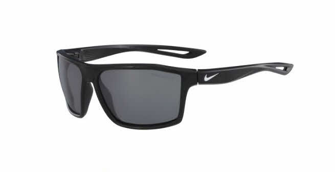 12872c4e4d6 Nike Legend Sunglasses