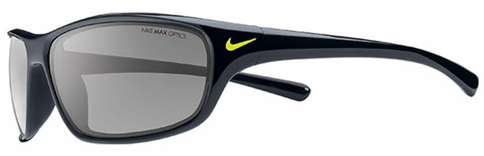 Nike Varsity Sunglasses
