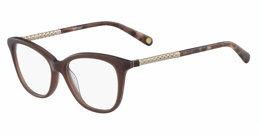 Nine West NW5143 Eyeglasses