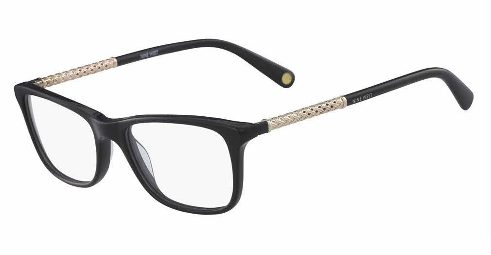 f3b7c5d4ec Nine West NW5144 Eyeglasses