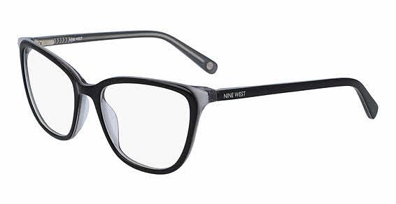 058322e0284 Nine West NW5162 Eyeglasses