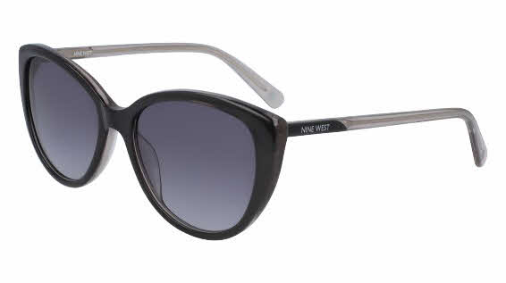 Nine West NW633S Sunglasses
