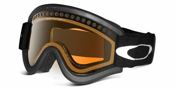 oakley goggles  oakley goggles e frame snow sunglasses