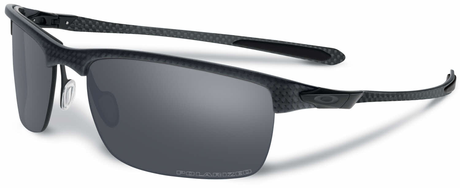 Oakley Carbon Blade Sunglasses | Free Shipping